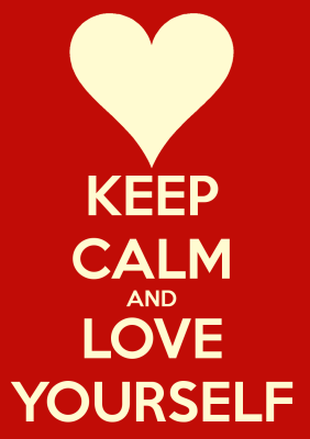 keep-calm-and-love-yourself-579