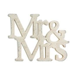 mr-and-mrs-wooden-east-of-india-cut-out-word[1]