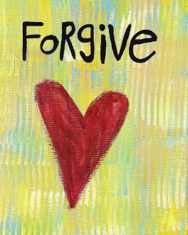 word-art-heart-painting-forgive-original