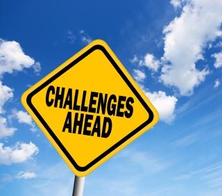 meeting-challenge-icd-10