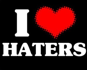 i_love_haters-2360