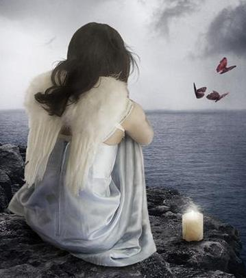 lost-love-spells111