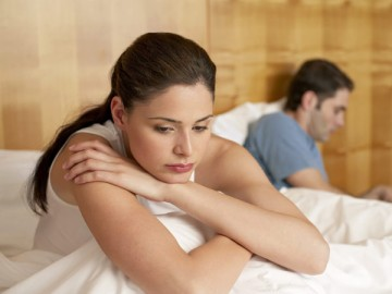 7_excuses_for_him_cheating_after_marriage