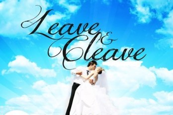 leave-and-cleave