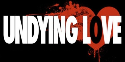 UNDYING-LOVE
